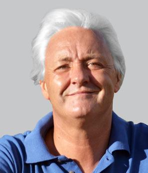 Thierry Losfeld