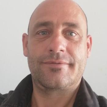Pierre Vincent